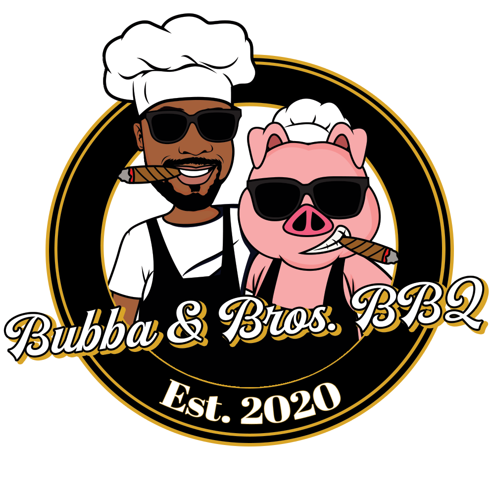 Bubba and Bros BBQ