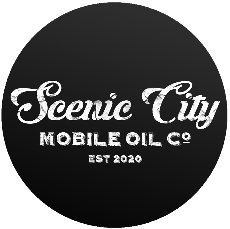 sceniccitylogo